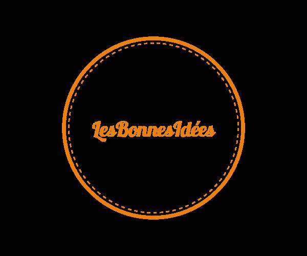 Logo Lesbonnesidees