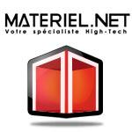 Logo Materiel.net