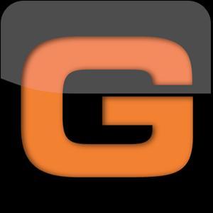 Logo Grosbill